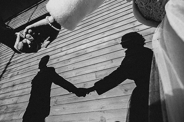 брак как лекарство от одиночества