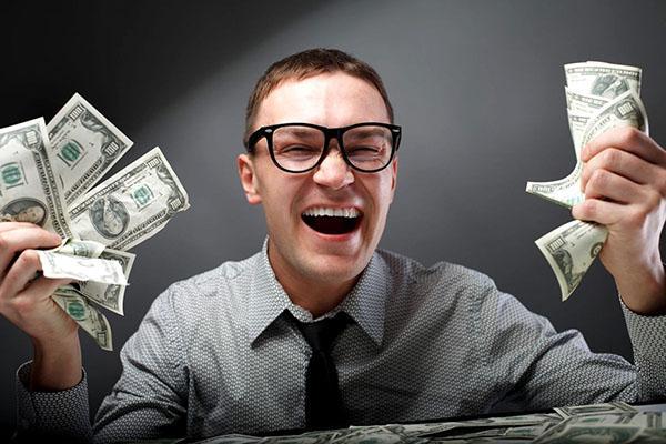 плата за эмоции