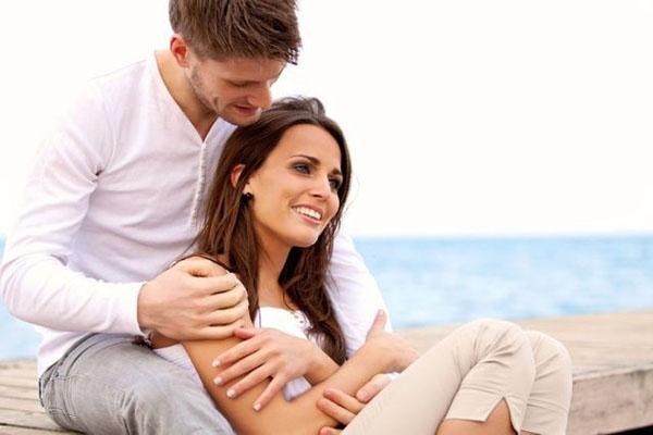 интимные отношения во втором браке
