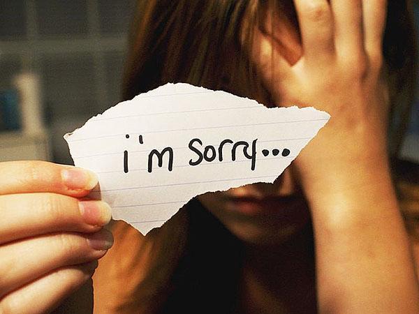 приносим извинения