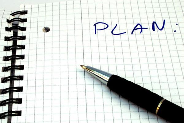 план преодоления беспокойства