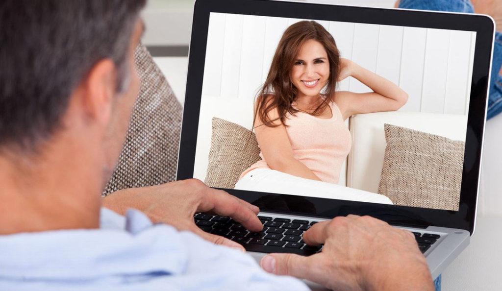 знакомство на сайте знакомств