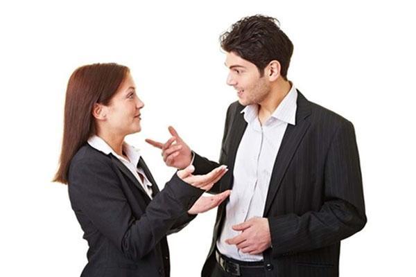 зачем человеку общение