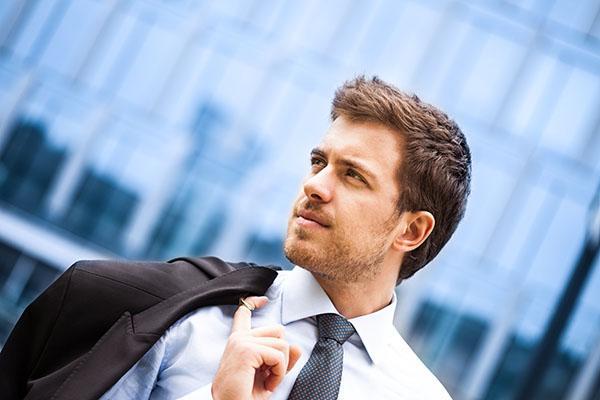 общение с успешными людьми