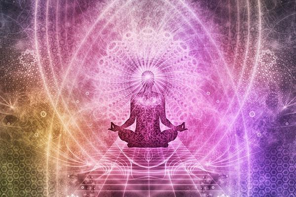 простейшие техники медитации