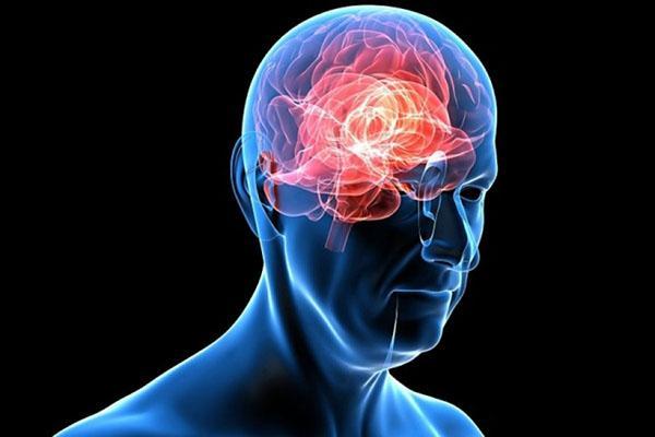 причины развития параноидального психоза