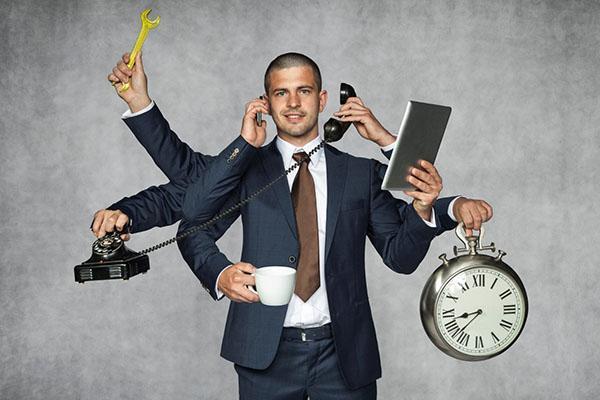 трудолюбие путь к успеху