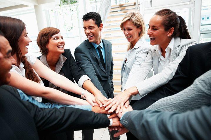 тест на отношения с коллегами