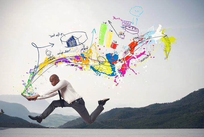 творческий потенциал работника