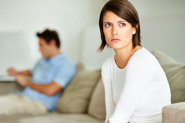 особая женская психология