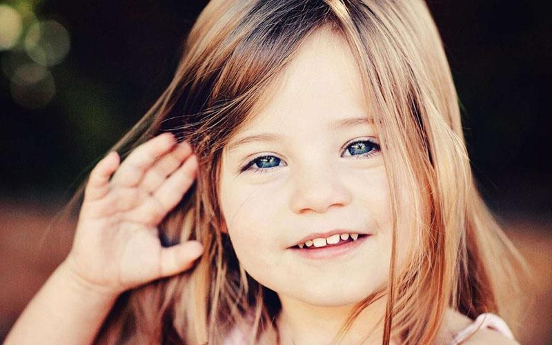 как воспитывать девочку в 3-х летнем возрасте