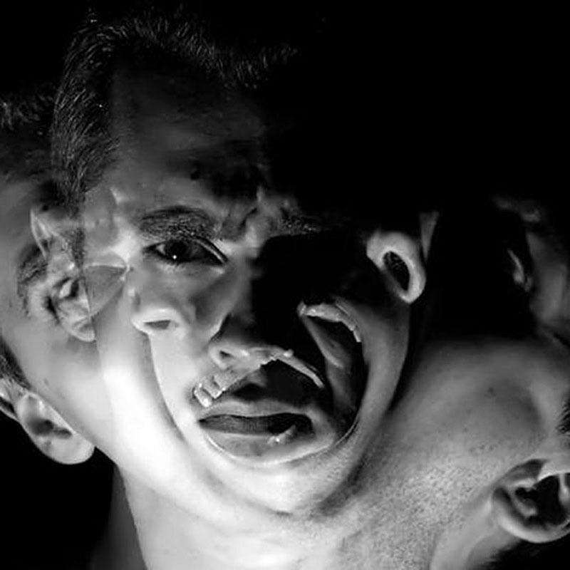 параноидальная шизофрения - болезнь на всю жизнь