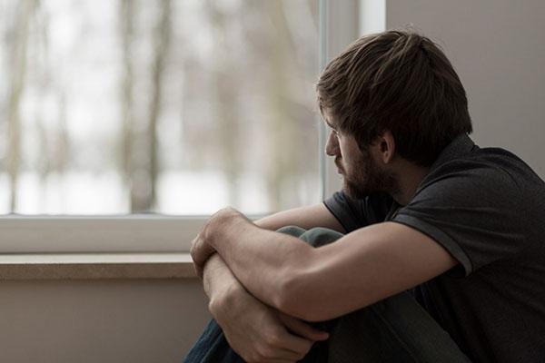 симптомы реактивной депрессии
