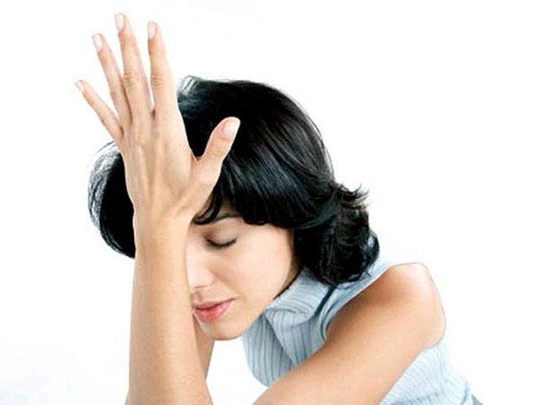 Невроз симптомы и признаки у женщин лечение
