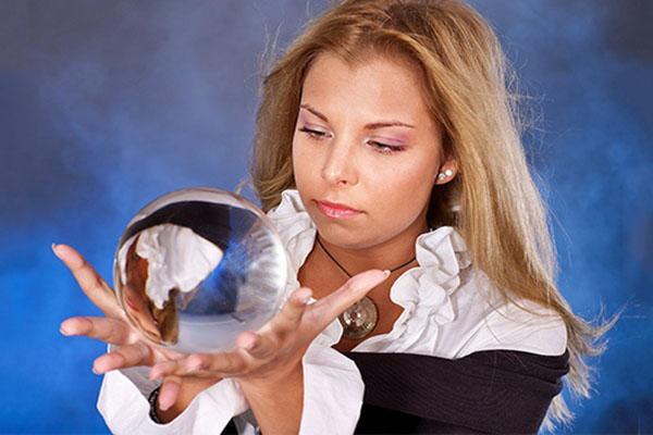 женская интуиция для личного развития