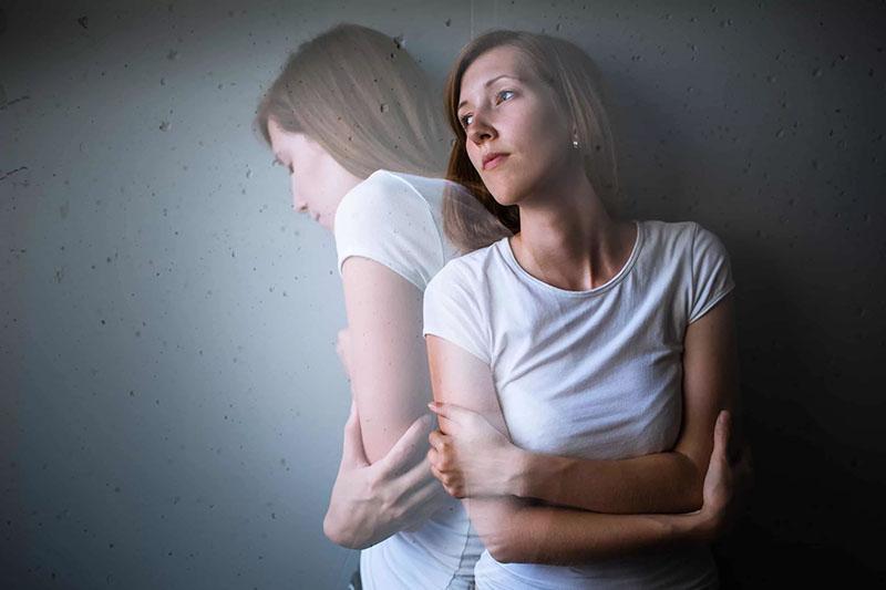 Чувство тревоги и беспокойства - причины и последствия