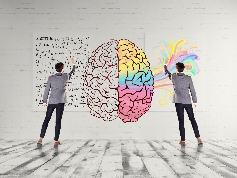 суть позитивного мышления
