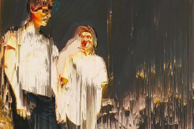 Шизофрения наследственность по женской линии — Головные боли
