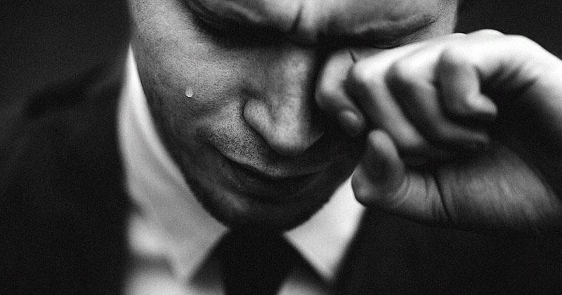 симптомы рекуррентной депрессии