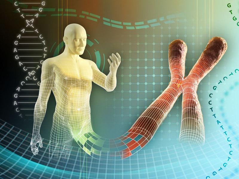склероз может передаться по наследству