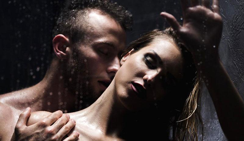секреты идеальной любовницы