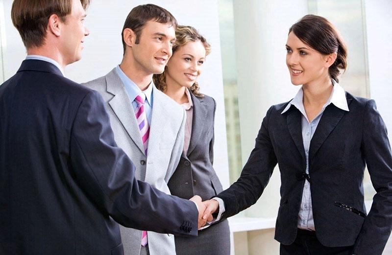 правила поведения при конструктивном общении