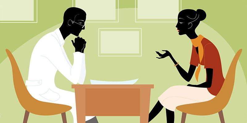 личностно-ориентированный метод психотерапии