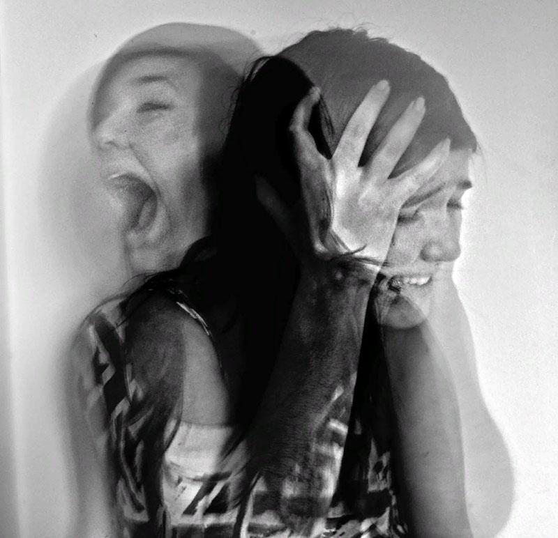 психическое расстройство