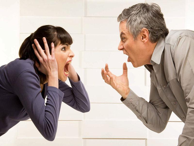 манипулятивный уровень общения