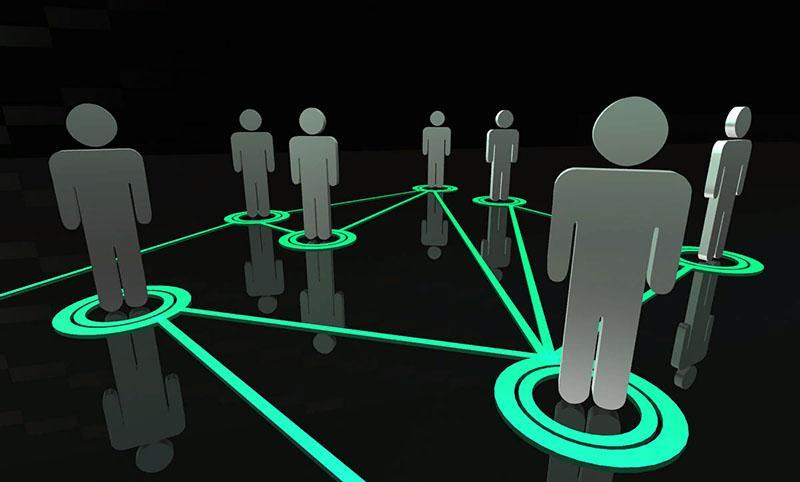 особенности виртуального общения