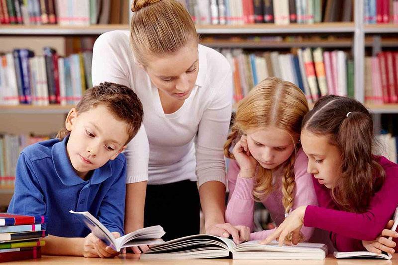 важность в воспитании