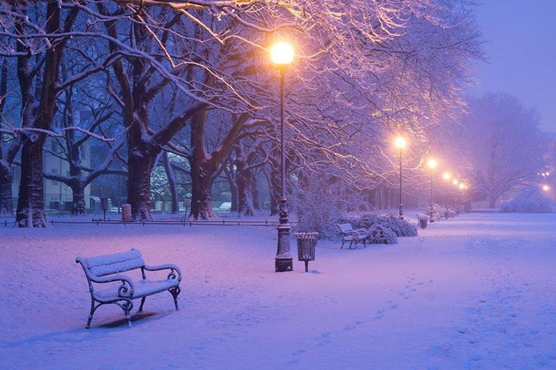 сезонное аффективное расстройство зимняя депрессия