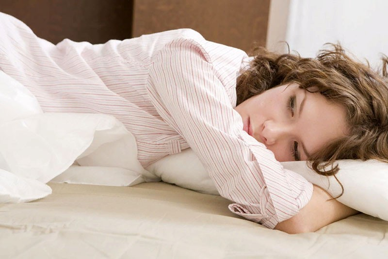 одиночество после развода