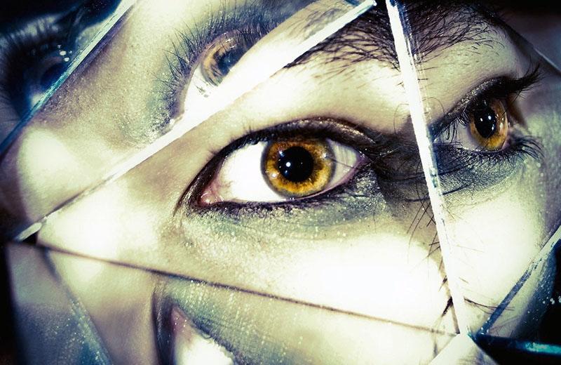 особенности маниакальной шизофрении