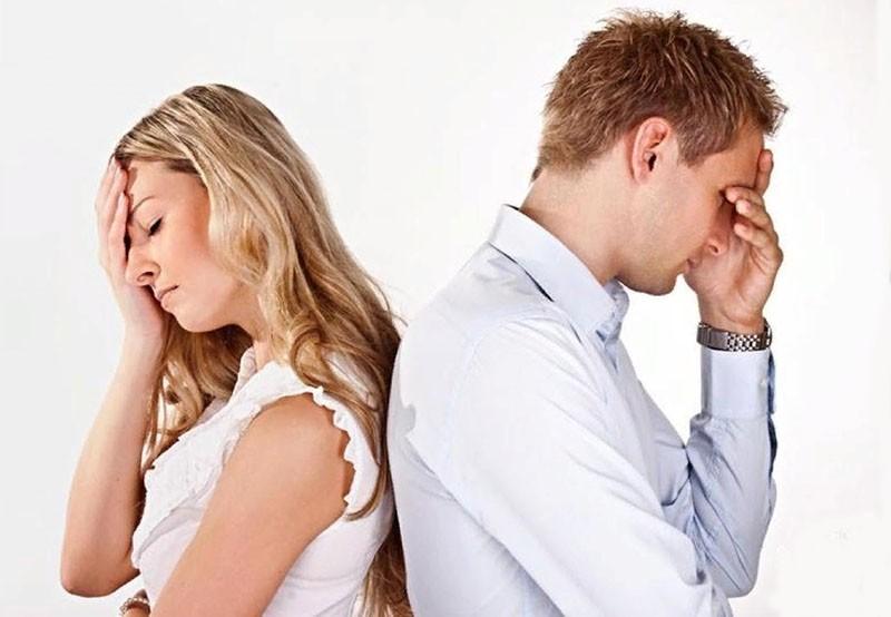 почему жена не ревнует мужа, характер