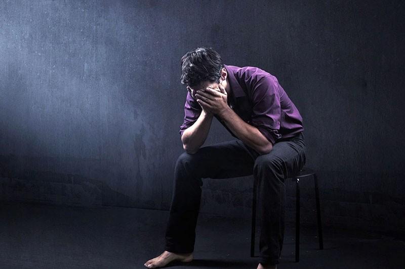 психогенная депрессия и ее симптомы
