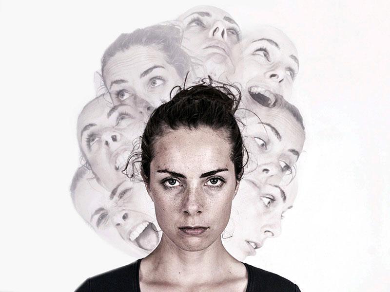рекуррентная шизофрения и ее типы