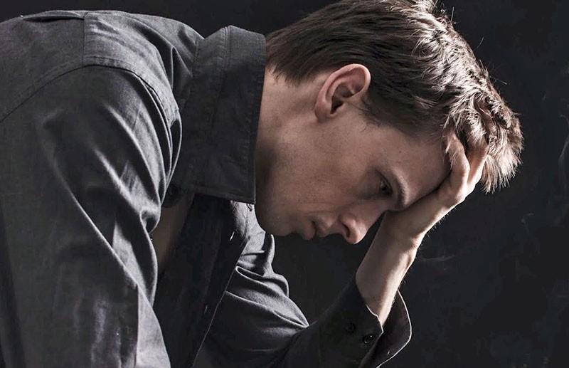 симптоматика астенической депрессии