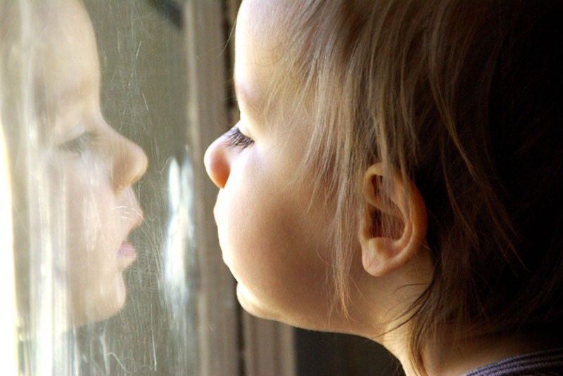 астеническая депрессия у детей