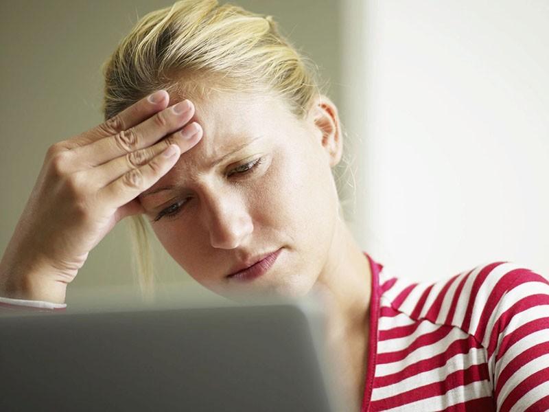 как преодолеть негативный синдром