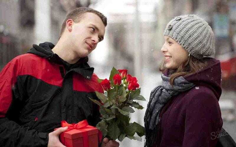 как красиво извиниться перед девушкой своей мечты