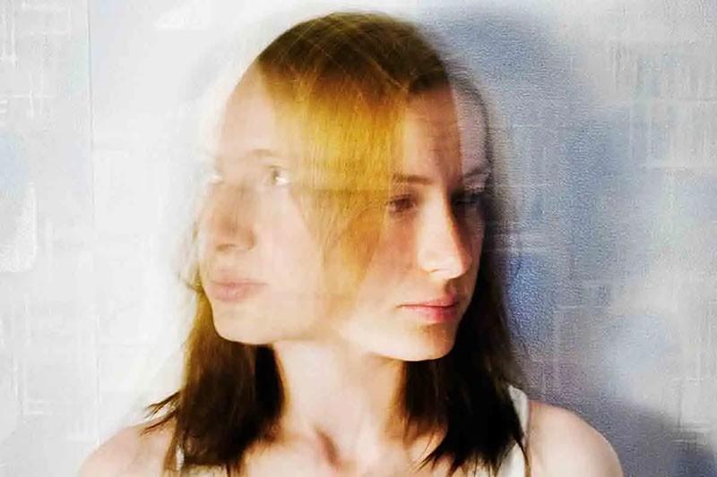 поведение человека при шизофрении