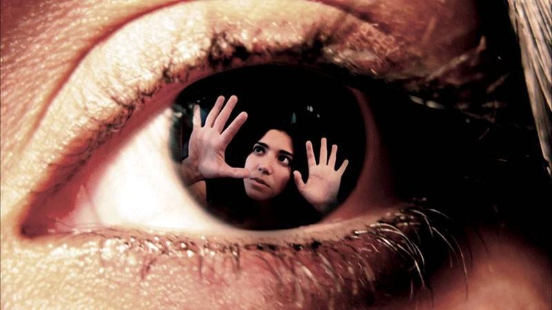 признаки латентной шизофрении