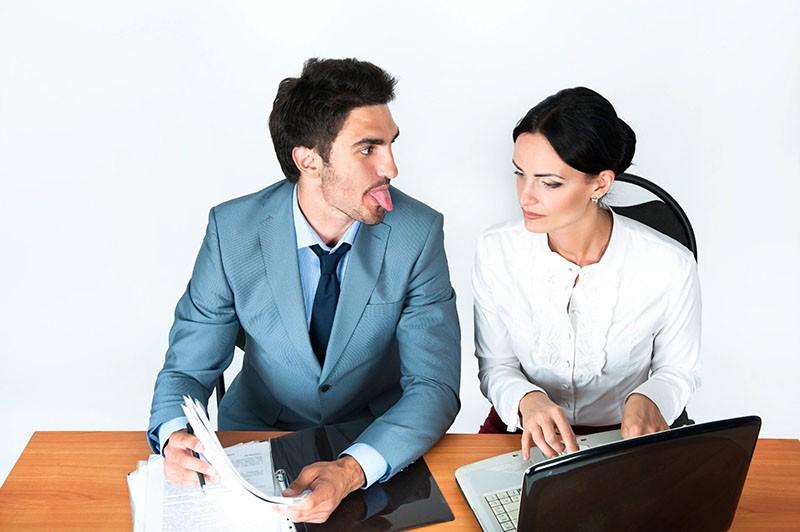как научиться общаться