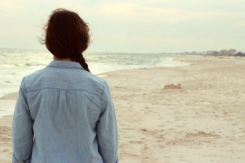 избегайте одиночества