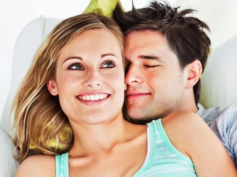 причины почему жены изменяют мужьям