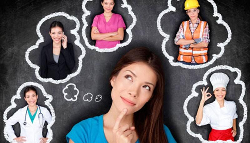 принципы социального воспитания