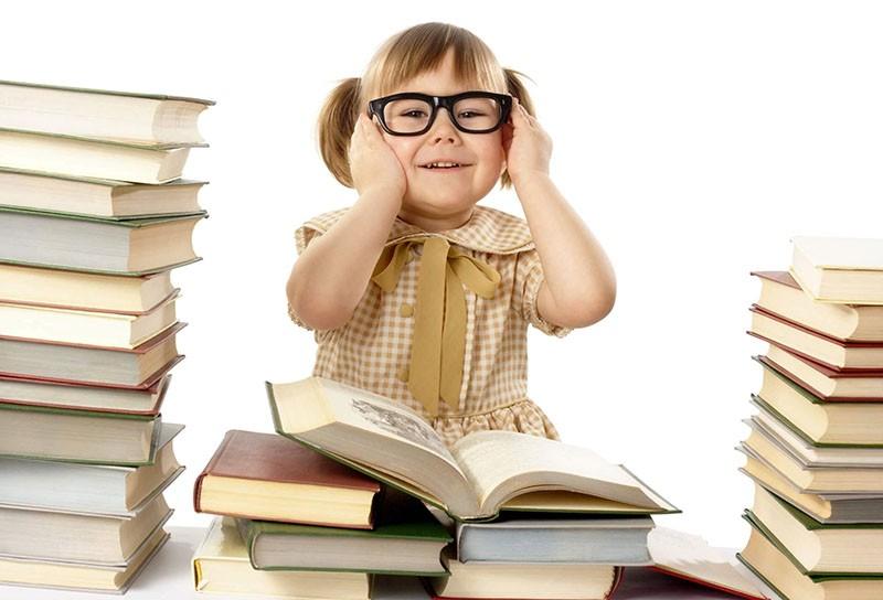 процесс умственного воспитание