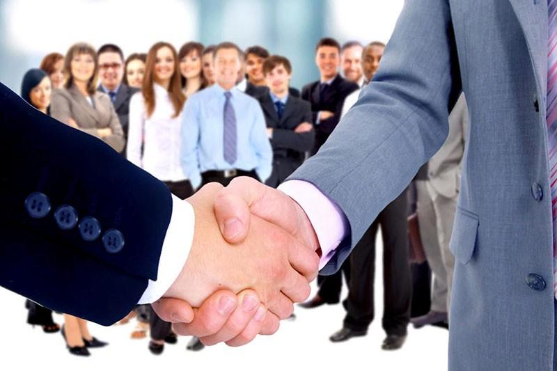 деловое содружество