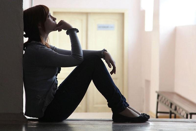 прогнозы лечения выраженной депрессии
